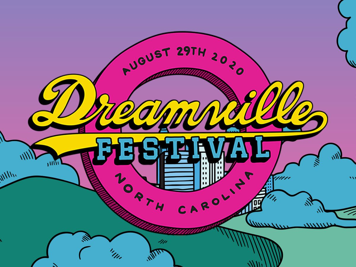 Once postponed, Dreamville Festival 2020 is now canceled in N.C.