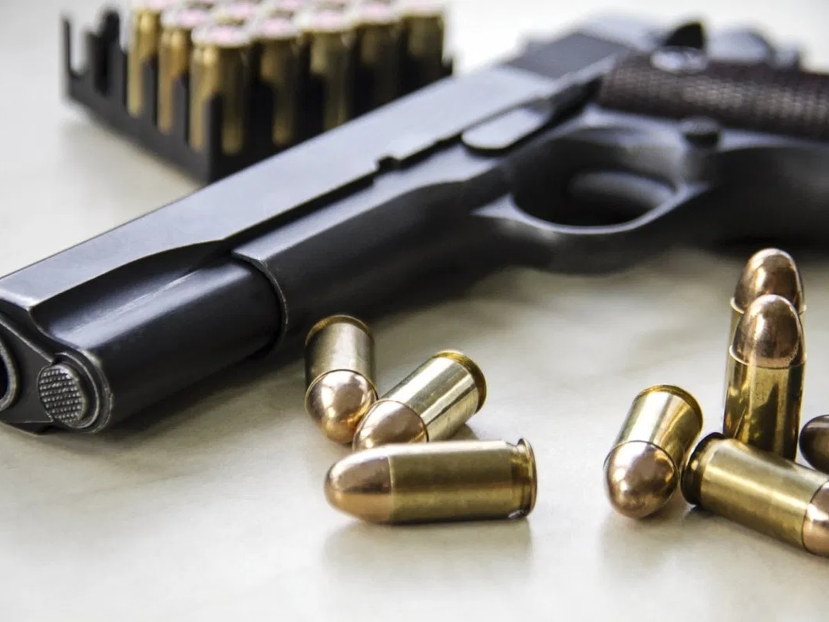 SC governor signs open carry bill into law
