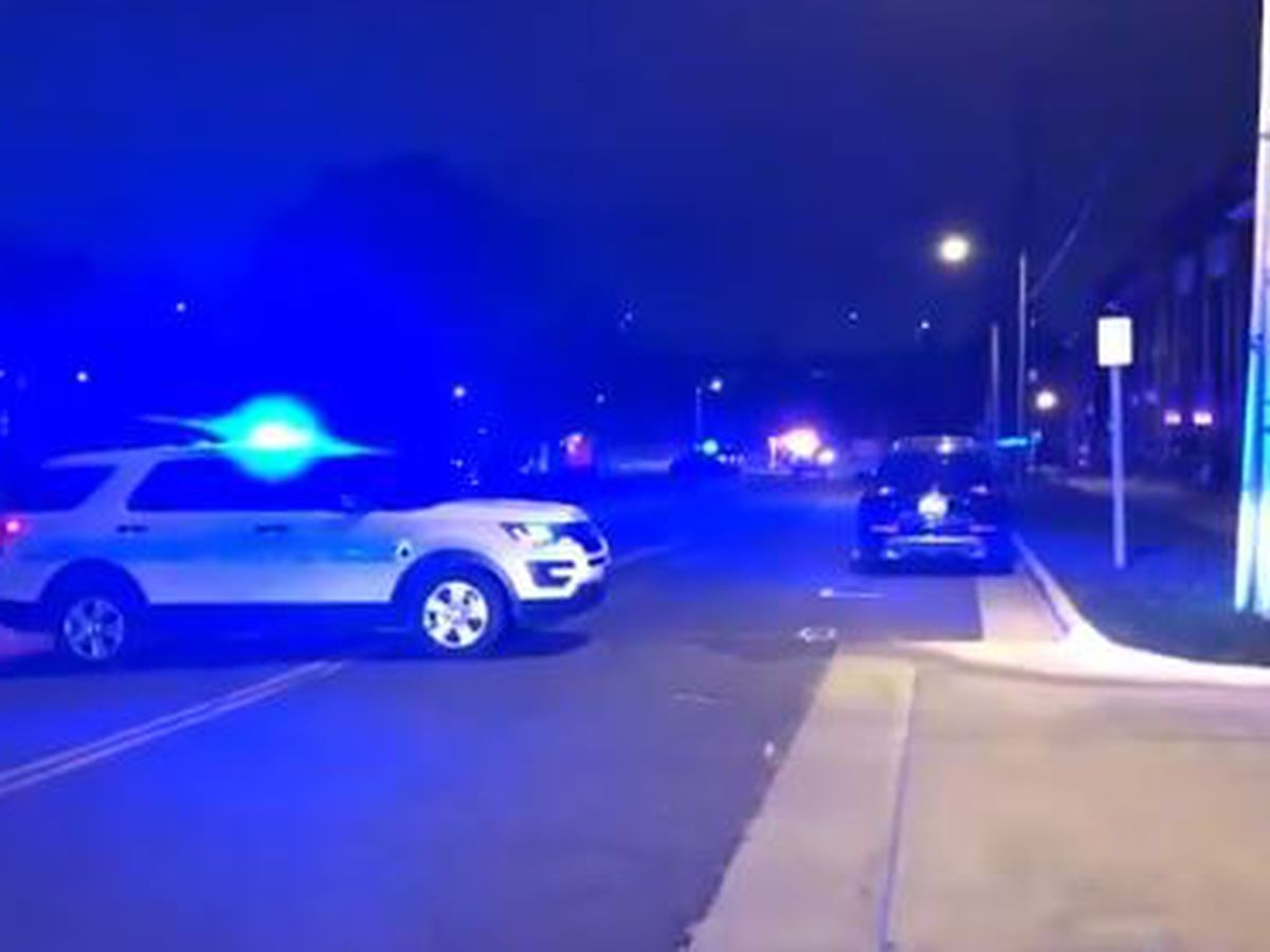 Employee at landmark NoDa restaurant shot, killed