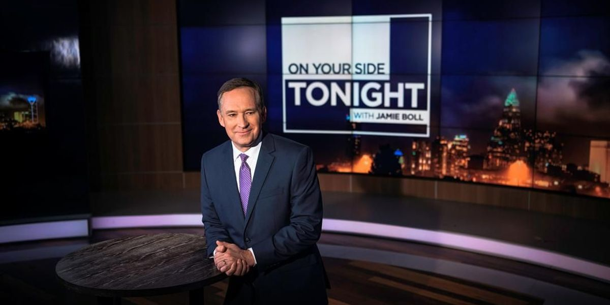 On Your Side Tonight celebrates successful first year with