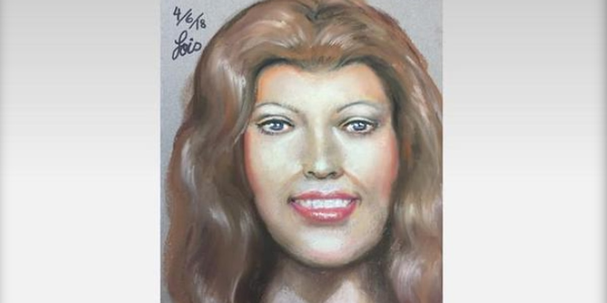 Women's severed heads found in Texas, Louisiana – are discoveries linked?