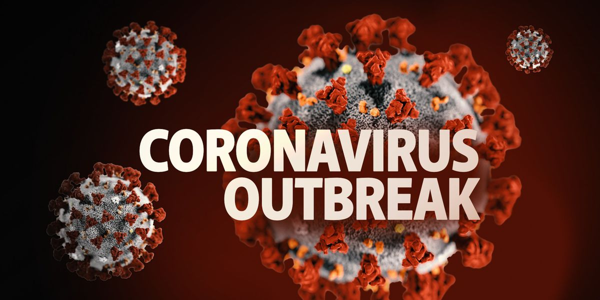 COVID-19 outbreak confirmed in Hickory hospital