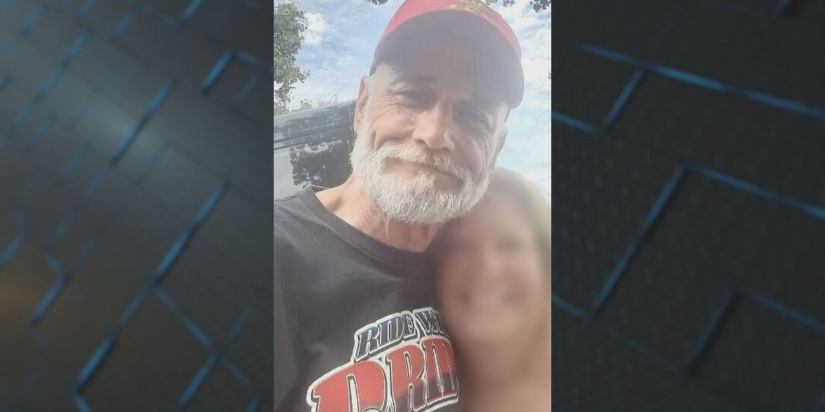 Man found after going missing in Horry County