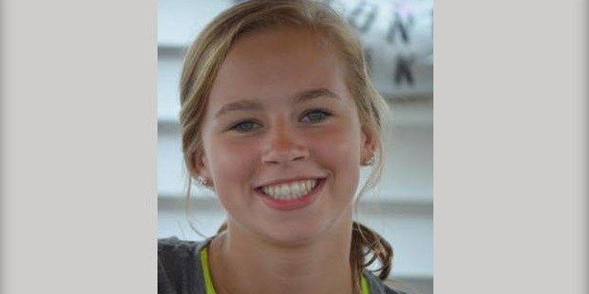 Minnesota teen dies after dental procedure