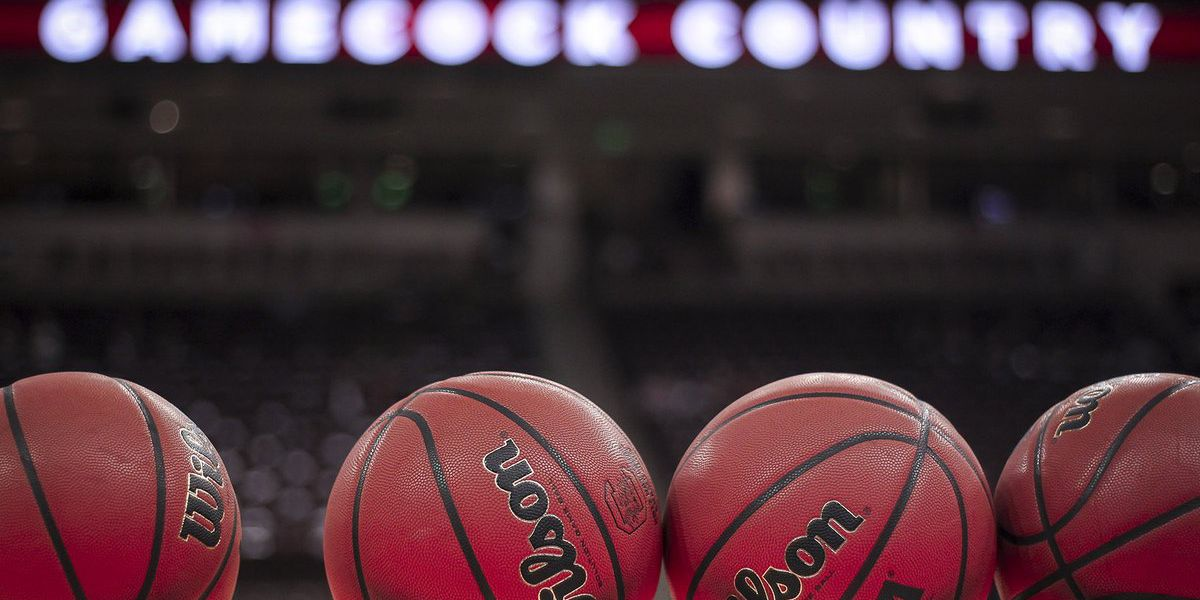 USC Athletics to give federal employees free basketball tickets during government shutdown