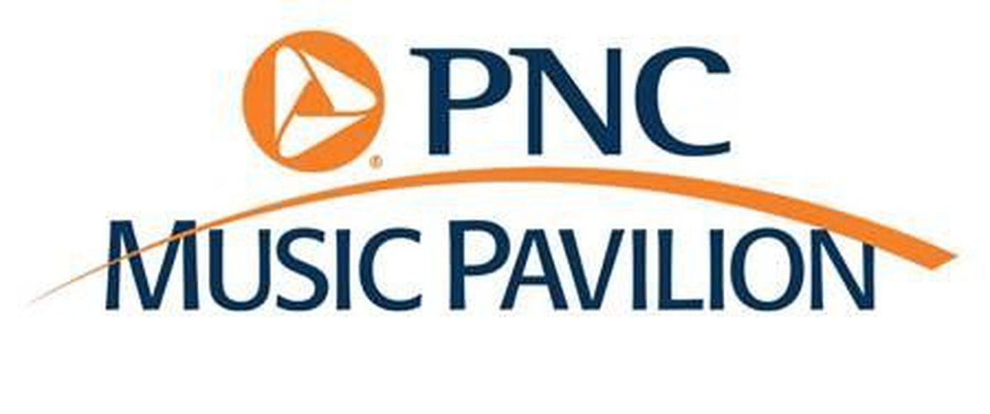 Verizon Wireless Amphitheatre renamed PNC Music Pavilion