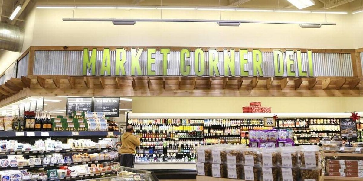 Charlotte's newest grocer in Ballantyne to hire 150 workers this spring
