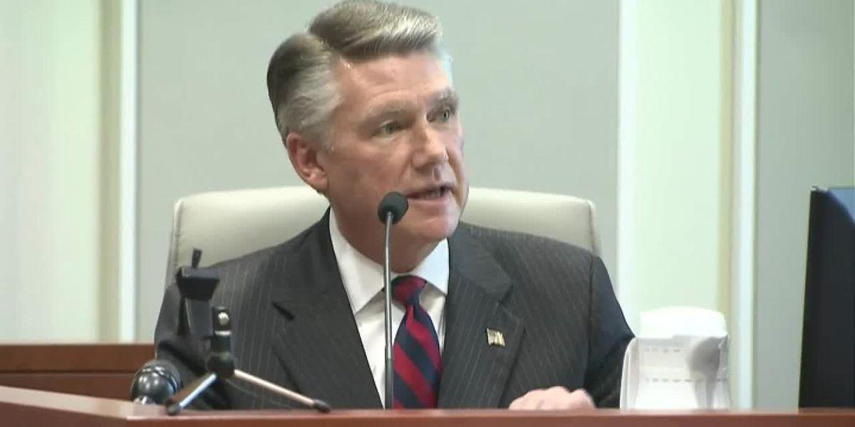 Federal investigators issue subpoenas in NC-9 investigation