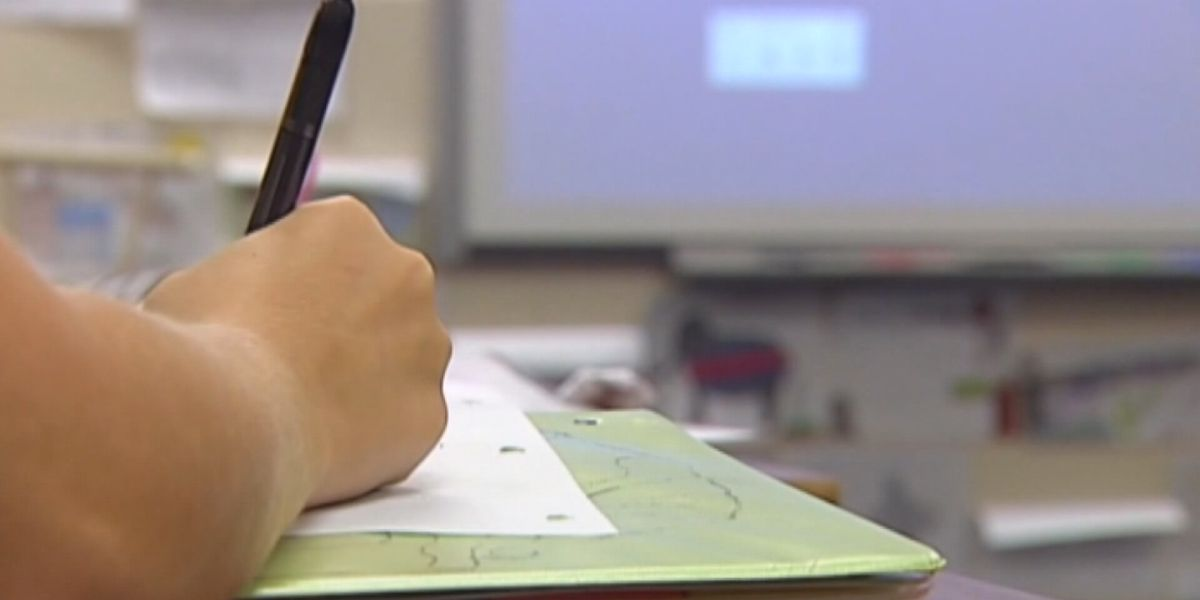 SC standardized testing for K-12 students will happen this spring