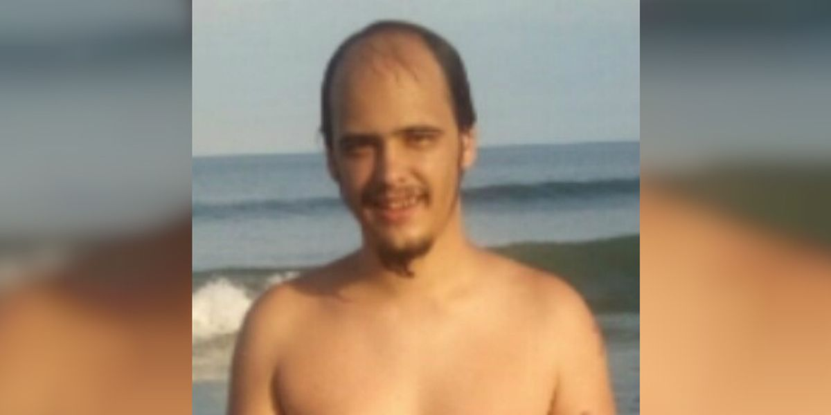 Man reported missing in Bladen County found safe; Silver Alert canceled