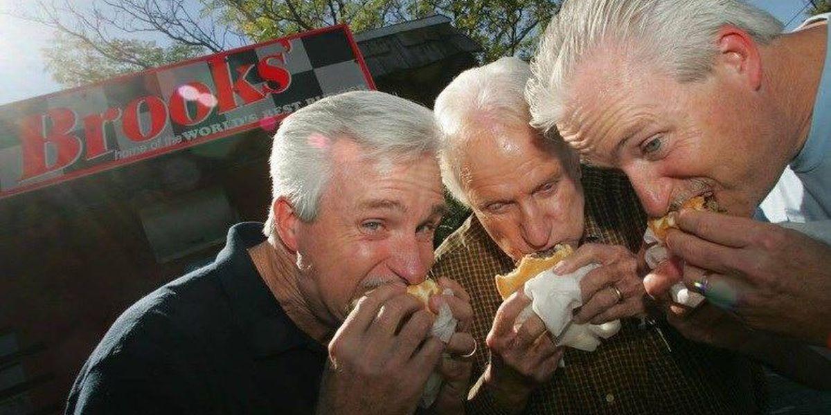 Founder of one of Charlotte's longtime favorite restaurants dies