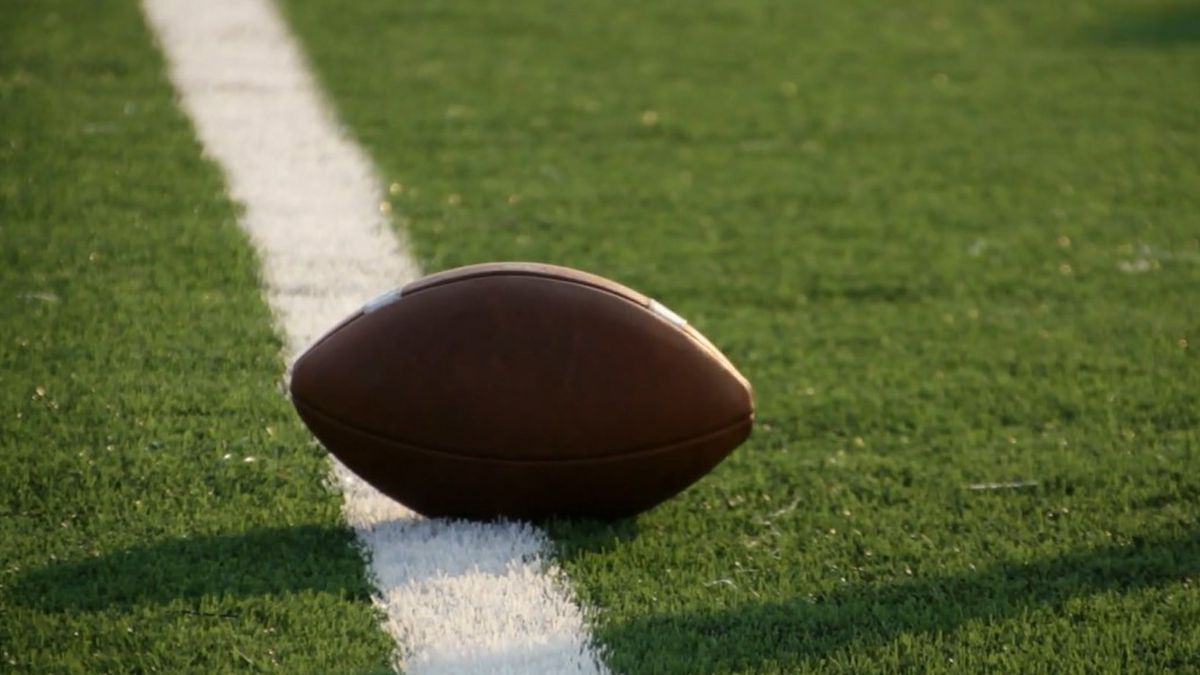 CMS to expand fan capacity to 30 percent at football playoff games, spring sports