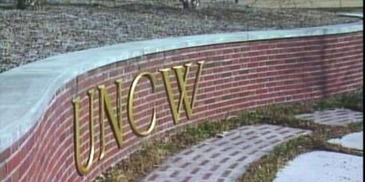 UNCW classes to resume Monday