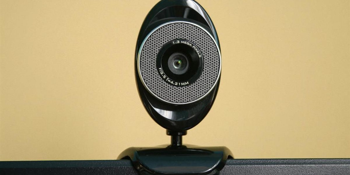 For Your Safety: Video and Audio Devices and Your Privacy