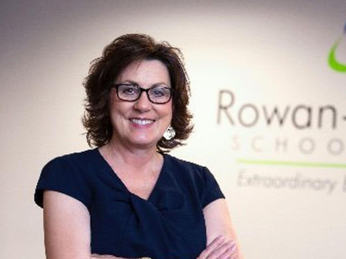 "Rowan-Salisbury Schools named ""District To Watch In 2020"""