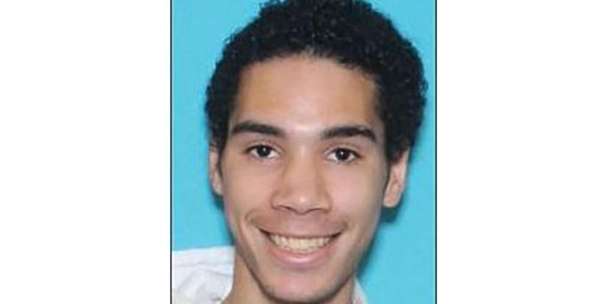 19-year-old reported missing in Lincoln County found safe