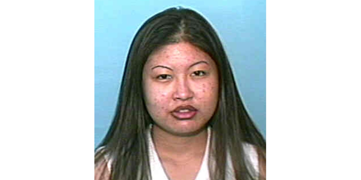 Silver Alert canceled for missing endangered China Grove woman