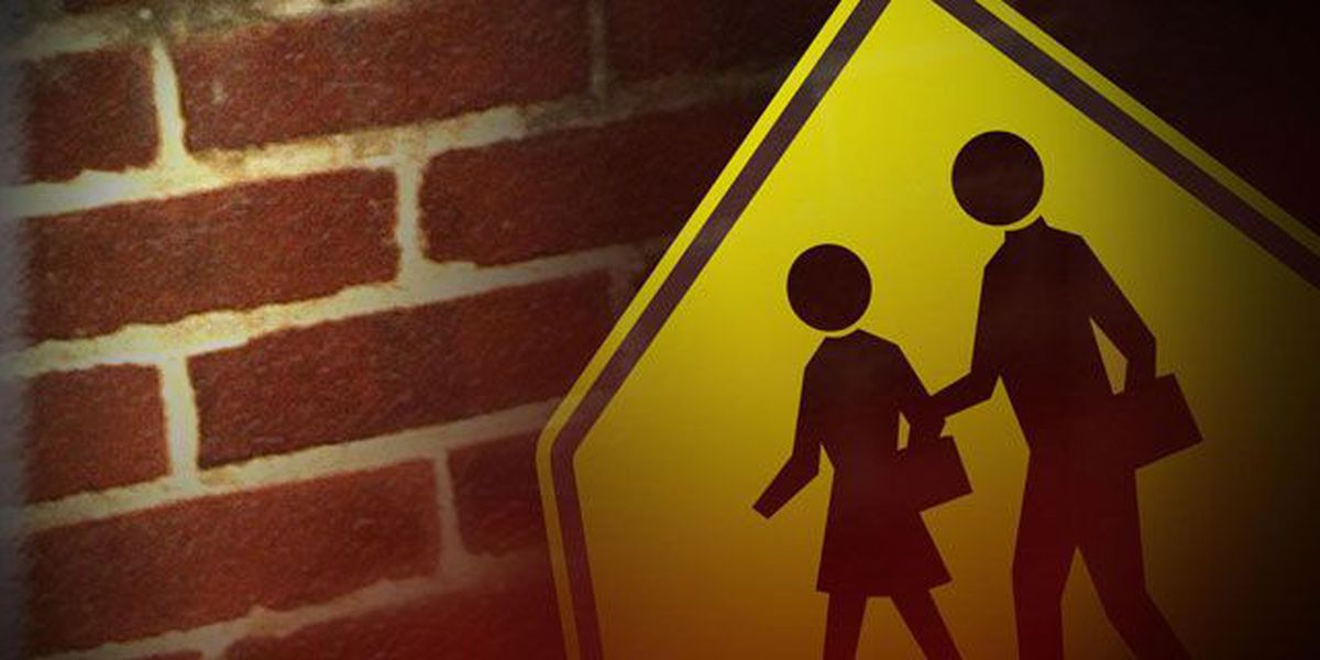 15-year-old charged with crimes against children at prep school in Charlotte