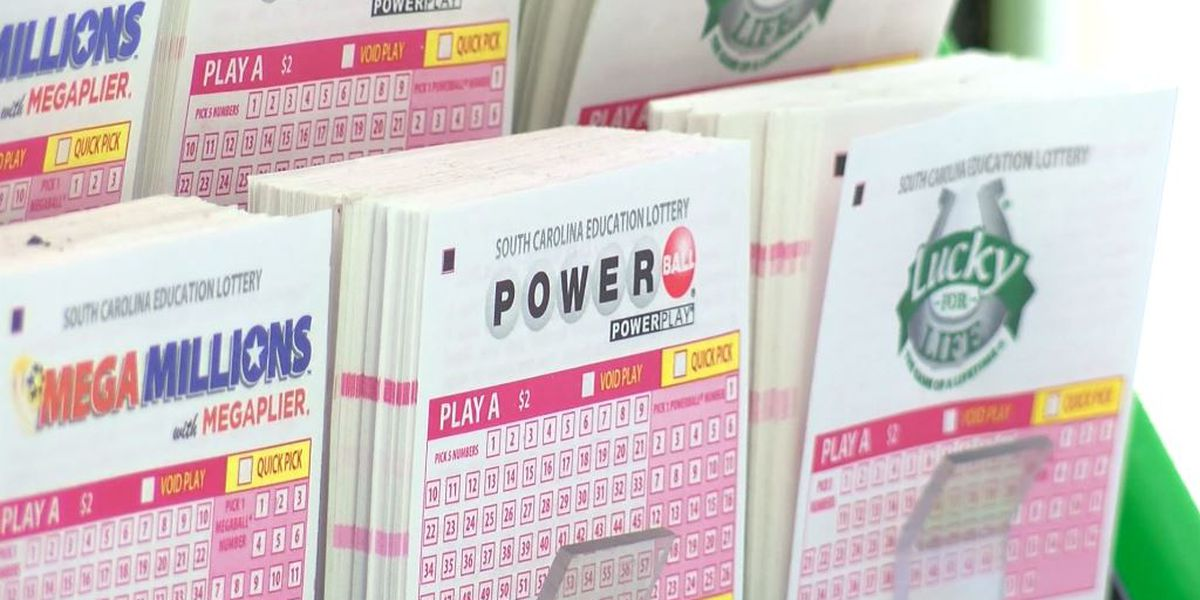 $1 million Powerball ticket sold in Lexington remains unclaimed