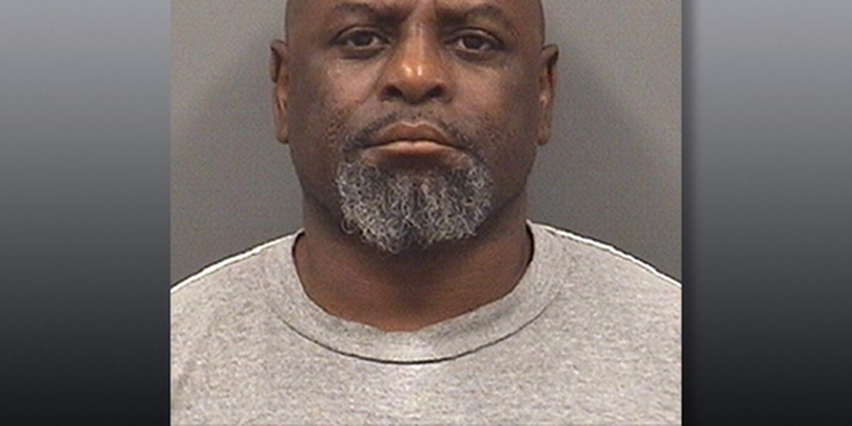 Jury convicts Salisbury man on weapon and drug charges