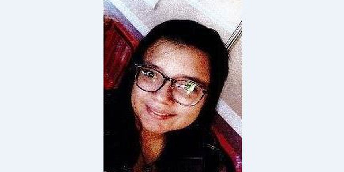 Silver Alert issued for missing, endangered 19-year-old