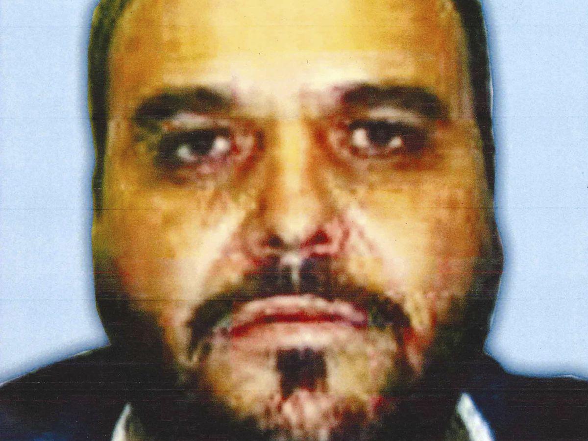 El Chapo trial witness: Ex-Mexico security chief was bribed