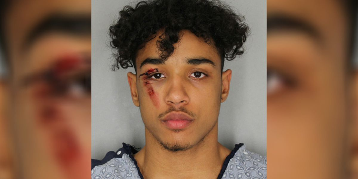 19-year-old charged in Rock Hill crash that killed two, injured multiple