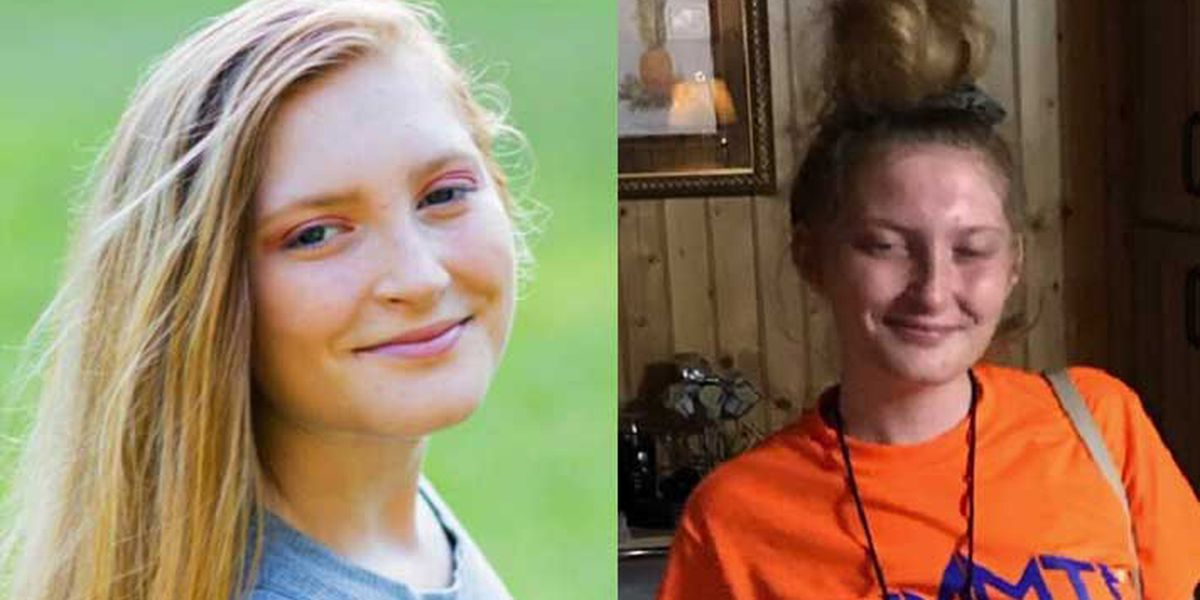 LCSD: Missing Gaston teen found safe in Fairfield County