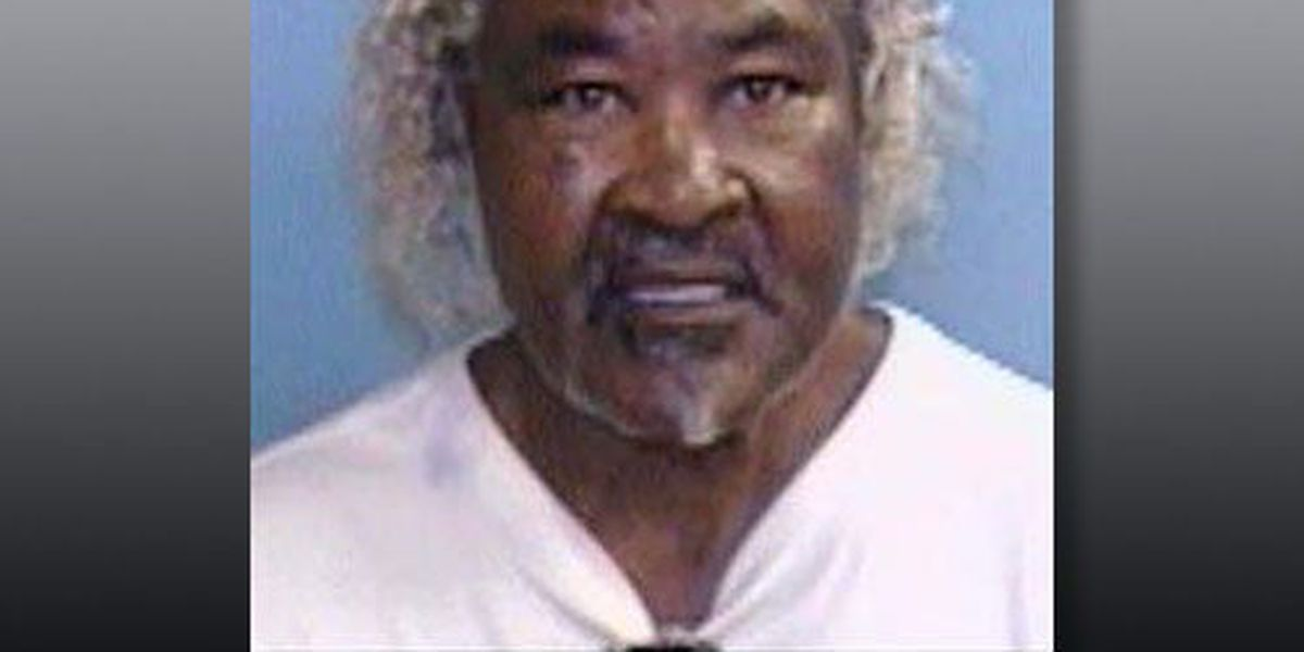 Silver Alert issued for missing Charlotte man with cognitive impairment