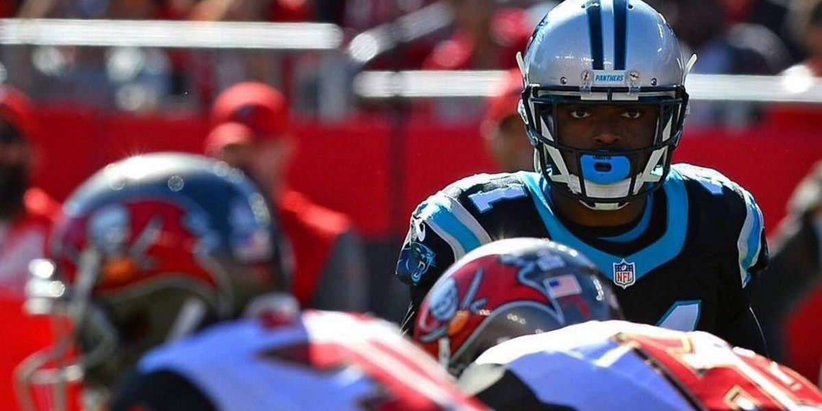 Panthers vulnerable with Captain Munnerlyn out, but can Jets capitalize?