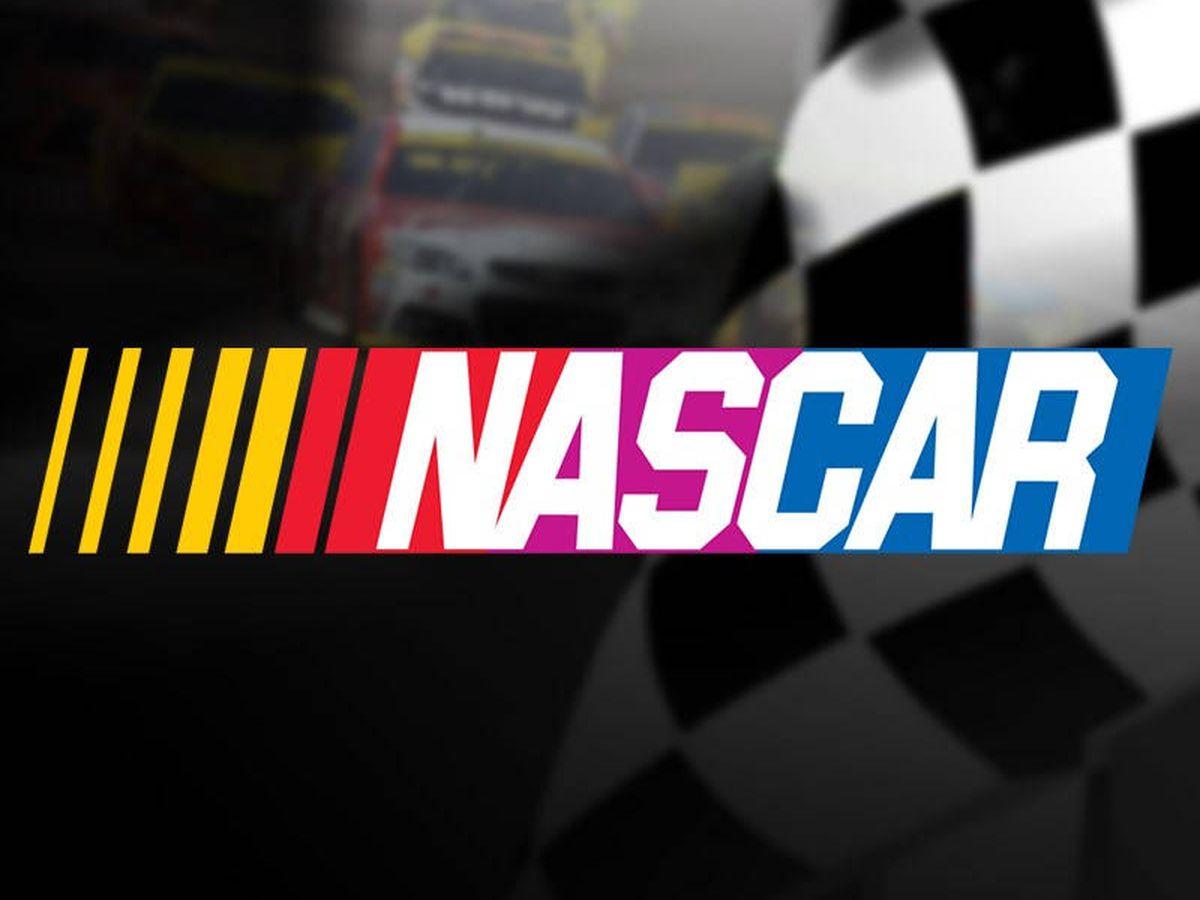 NASCAR starts 2019 with layoffs