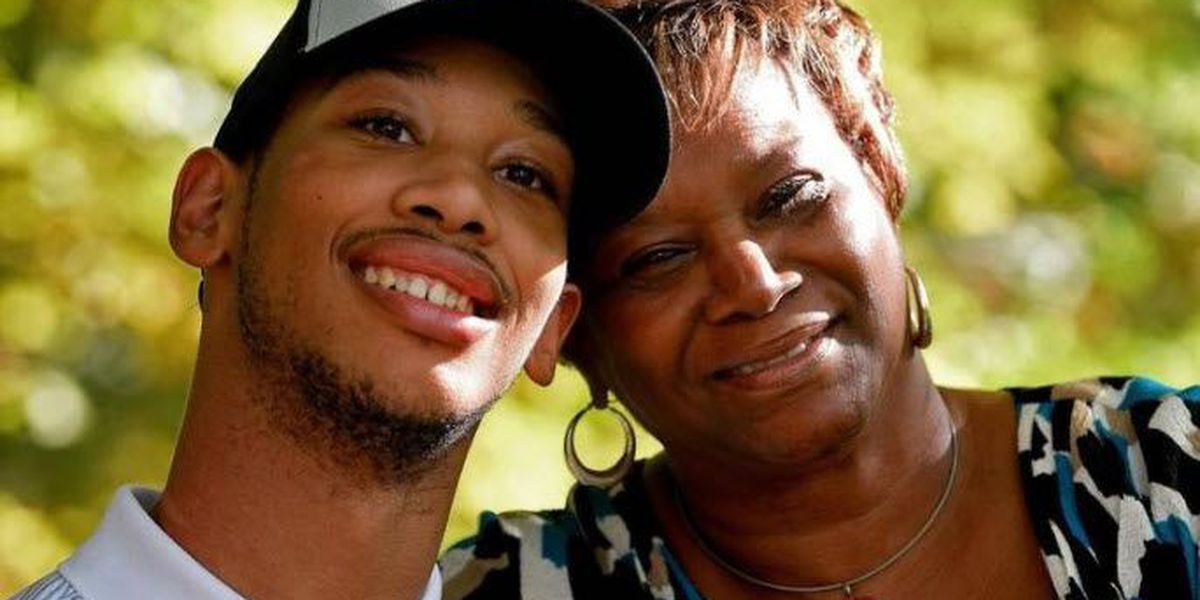 Rae Carruth's prison release nears as son he wanted dead, full of thank yous, turns 18