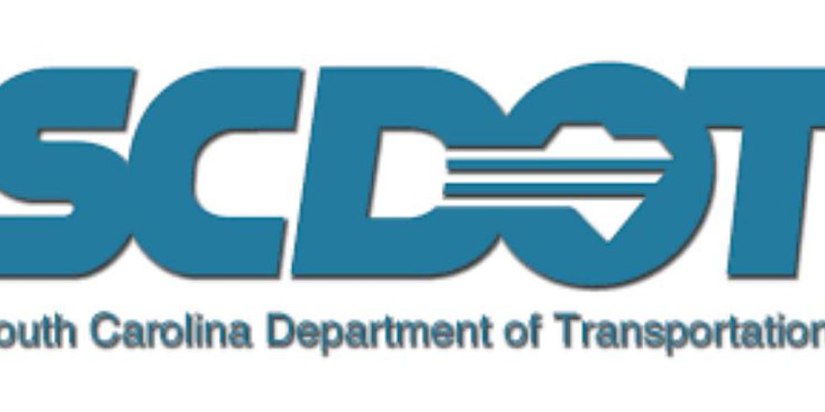 SCDOT: I-26 Lane reversals end Wednesday at noon