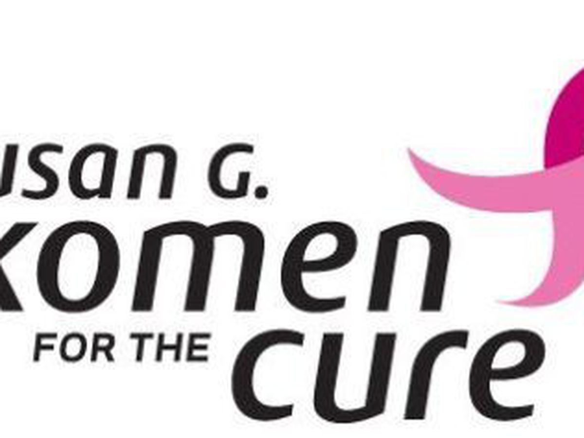 Susan G. Komen unveils $26 million investment in metastatic breast cancer research