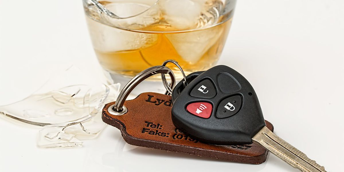 Concord Police create new task force to combat impaired driving