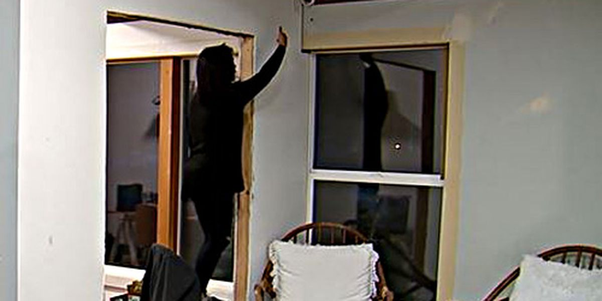 Family shaken after hackers accessed home security cameras, watched them for weeks