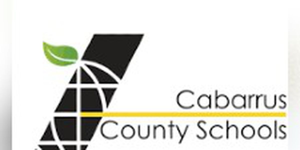 Cabarrus County Schools K-3rd grade to move to Plan A starting Feb. 16