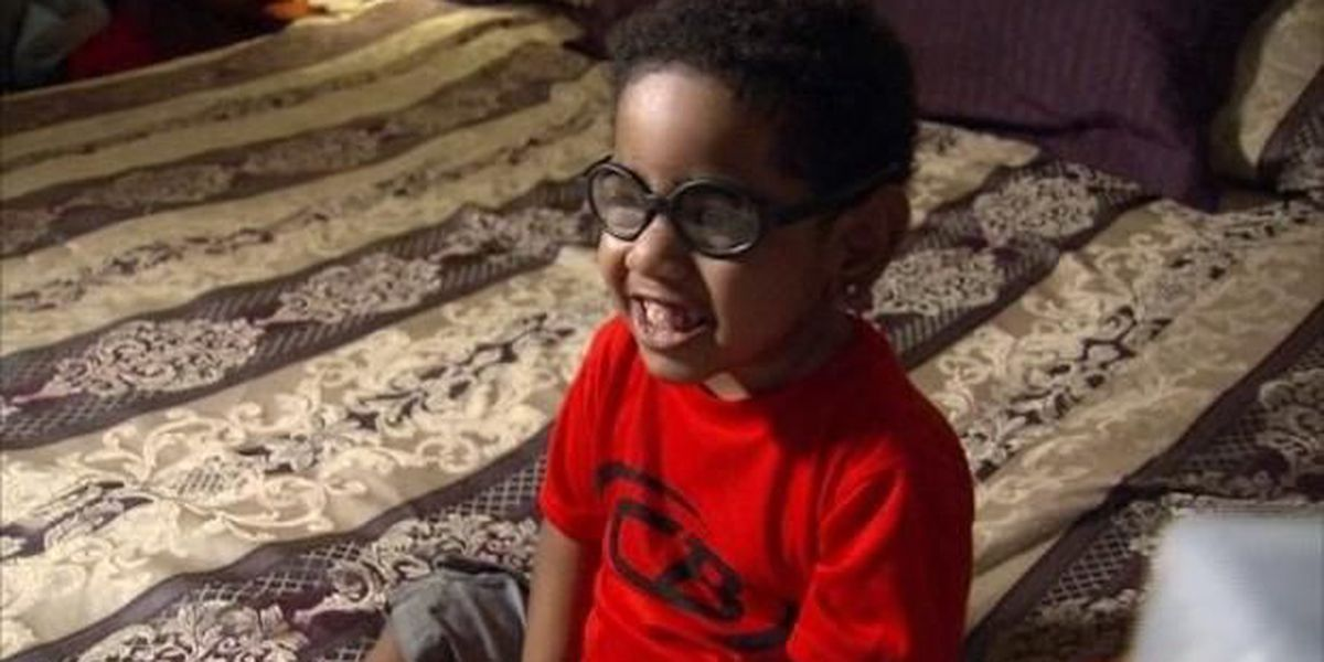 2-year-old denied kidney transplant because father violated probation