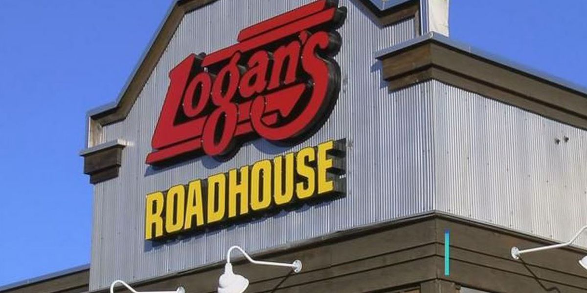 Logan's Roadhouse restaurants spared in Carolinas as hundreds close, employees laid off nationwide