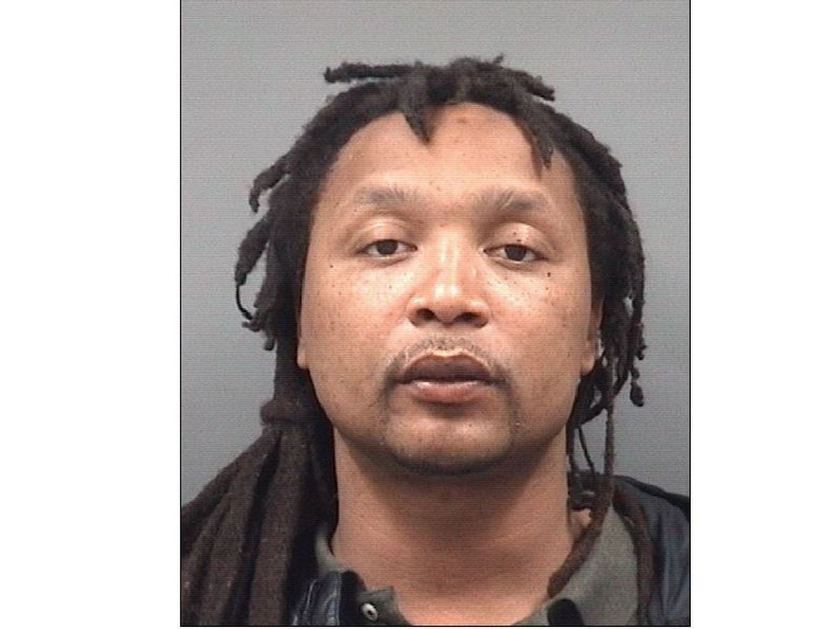 Rowan County man sentenced to 19 years in federal prison for selling crack