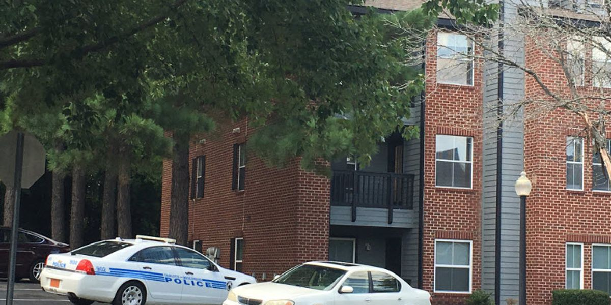 Person seriously injured in reported stabbing in Matthews