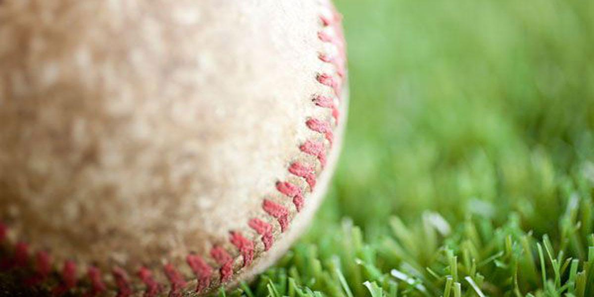 Rucker Taylor takes over as head coach of Davidson baseball