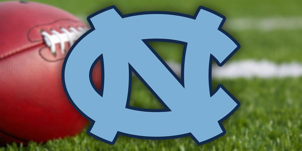 13 UNC football players suspended for selling team-issued shoes