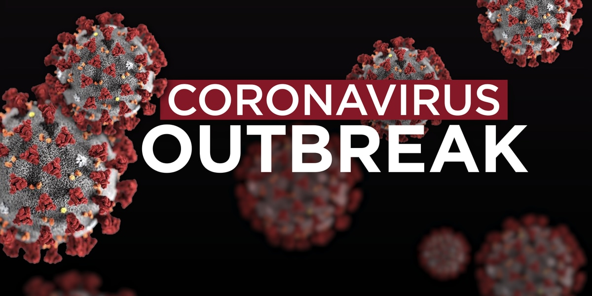 Anniston (Ala.) City Council will not seek legal action after plan to quarantine coronavirus canceled