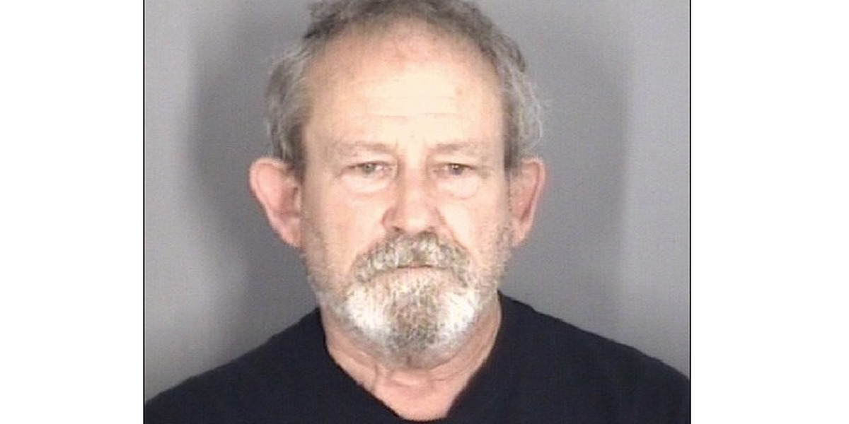 Man arrested, charged with robbing Fifth Third Bank in Mooresville
