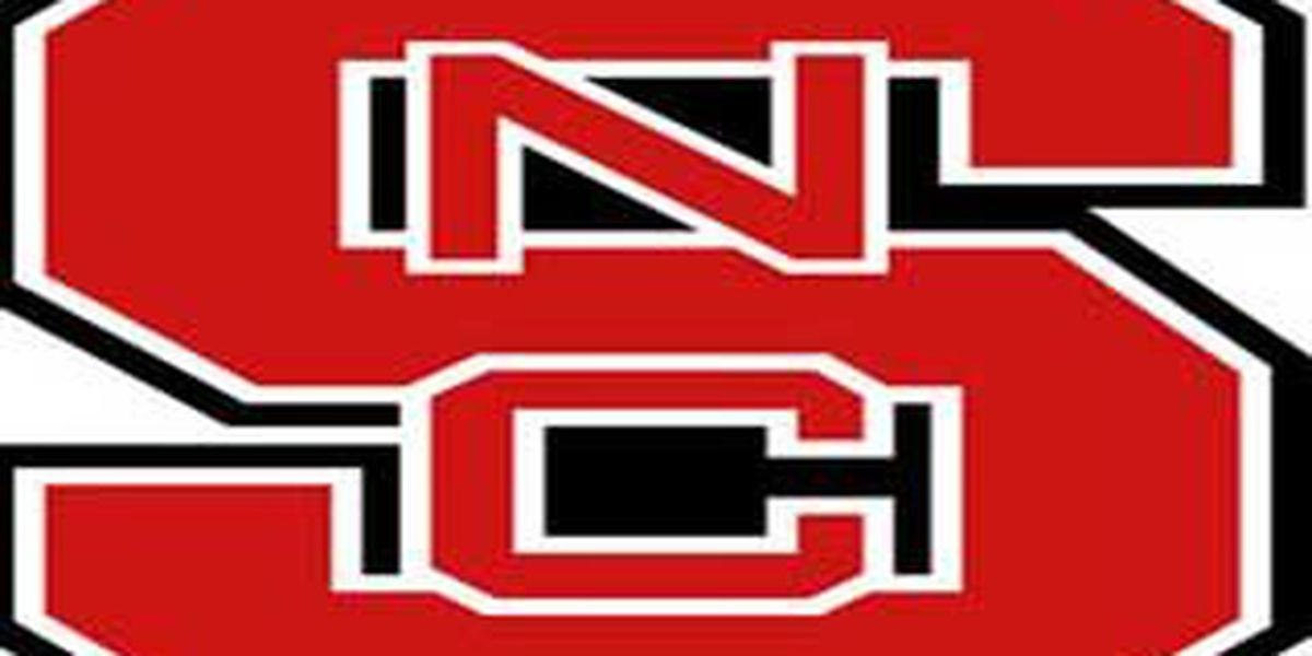 NC State pauses all athletic-related activities due to COVID-19