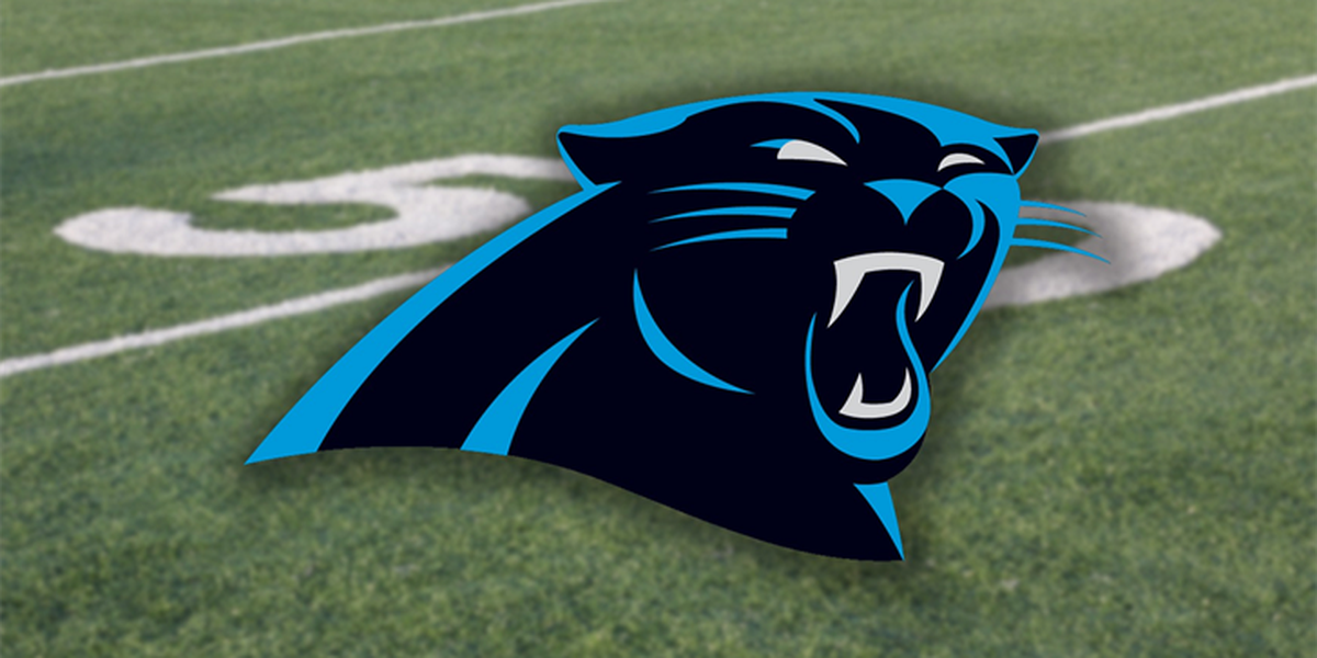 Panthers re-sign Peppers