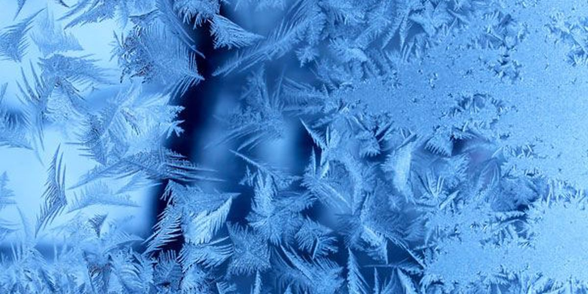 BLOG: Snow coming back to Charlotte this week?