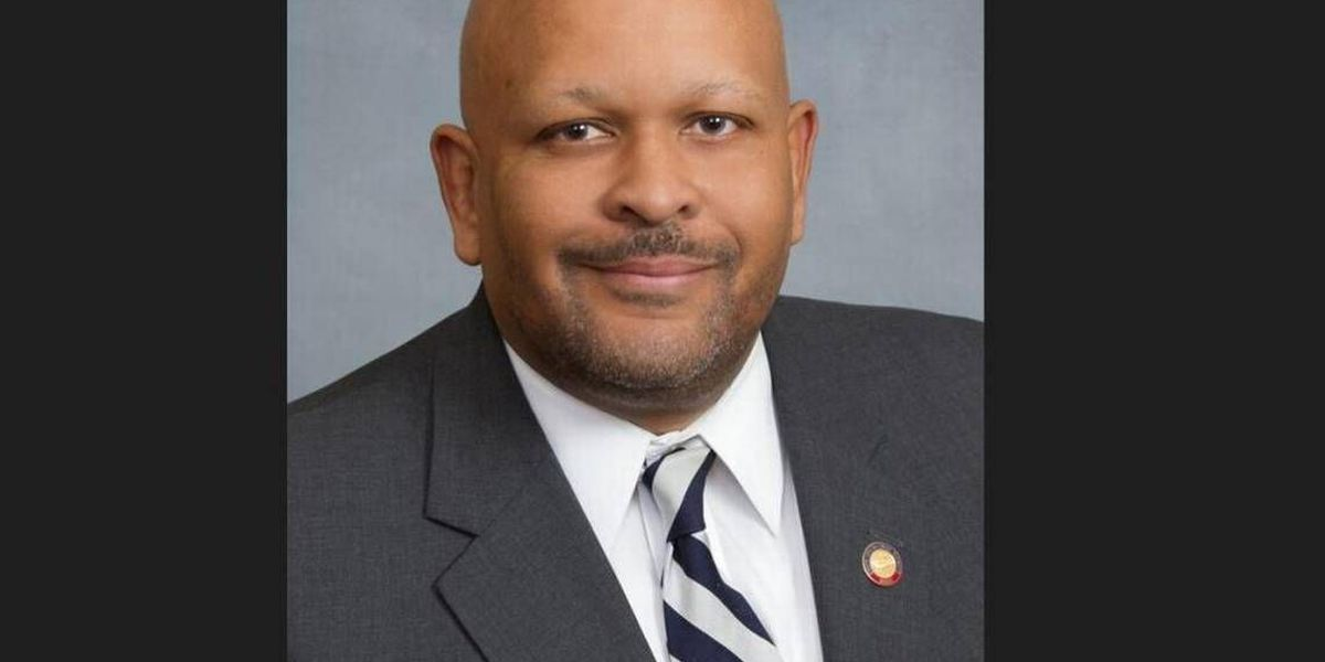 Charlotte Democratic lawmaker's unreported campaign contributions prompt state review
