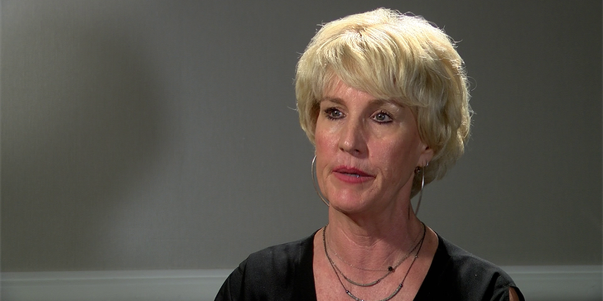 EXCLUSIVE: One-on-one with Erin Brockovich